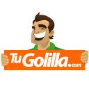@Tugolilla