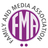 FMA News ن