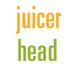 @JuicerHead