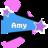 AmyRRichardson