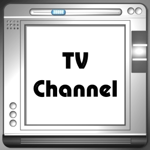 Tv channel tvchannel twitter Home tv channel