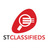 STClassifieds