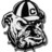 Camden_Bulldogs's avatar