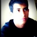 Miguel'  (@14Miike) Twitter