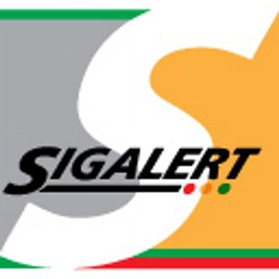 Sigalert (@SigalertTraffic)   Twitter