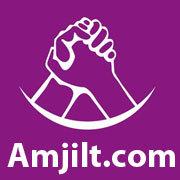 @amjiltinfo
