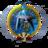 USS Bexar: NCC 71718