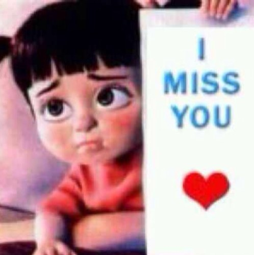 I Miss You So Bad At Hotlove4eve Twitter