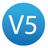 V5 Solutions