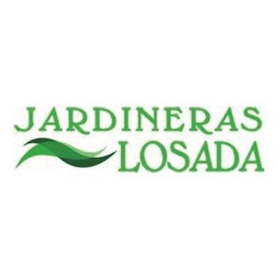 Jardineras losada on twitter jardineras a medida en este - Jardineras a medida ...