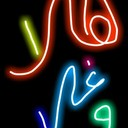 ❀_P---EF-L_❀ (@05A782A27A) Twitter