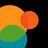 moxienotion's avatar'