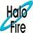Halo Fire Ltd