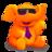 iGamingCalendar avatar