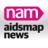 NAM Publications