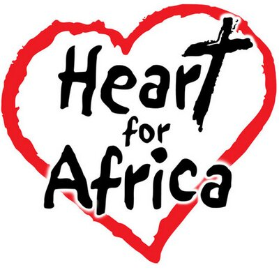 Heart For Africa On Twitter Hip Hip Hooray Sipho Is Three Today
