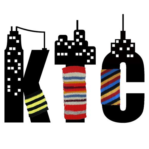 Knit the City Social Profile