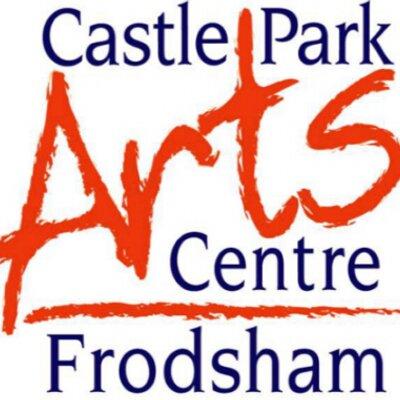 Castle Park Arts Centre