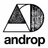 androp 歌詞bot