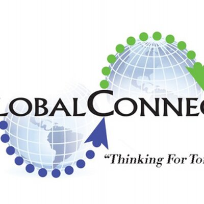 myglobalconnect