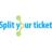🚄 Split Your Ticket