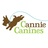 Cannie Canines