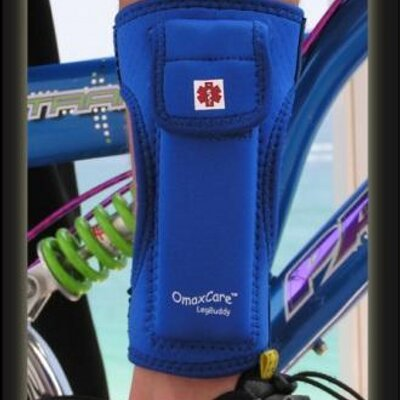 Epipen Carrier On Twitter Carrying Soft Case For Allergy Epipen