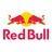 Red Bull Ohio