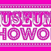 Museums Showoff | Social Profile