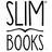 SlimBooks