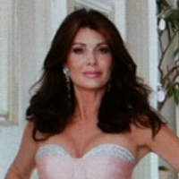 Lisa Vanderpump Social Profile