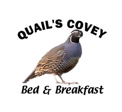 Quail Covey Bed Breakfast