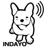 Indayo Group | Social Profile