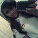 Franciely Santos (@00fraan) Twitter