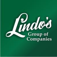 Lindos Group