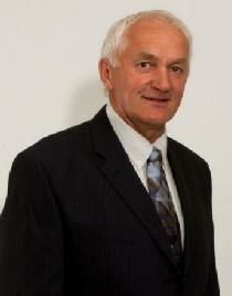 Danny Hozack