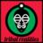 tribalrealities