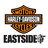 Eastside H-D