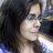 pandora_spelios's avatar