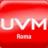 UVM Campus Roma