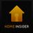 Home_Insider