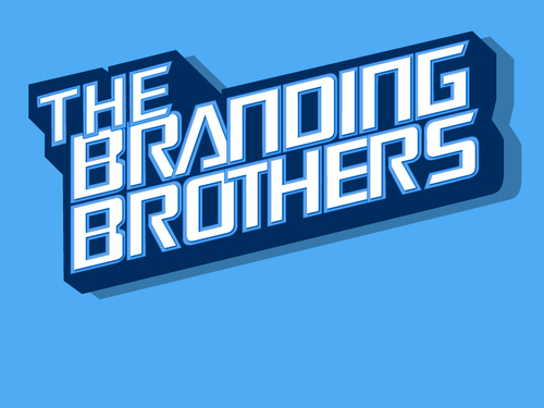 @BrandingBros