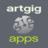artgigapps