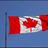 canadian_sadie