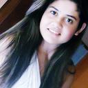 Camila Barbosa (@0319140424) Twitter