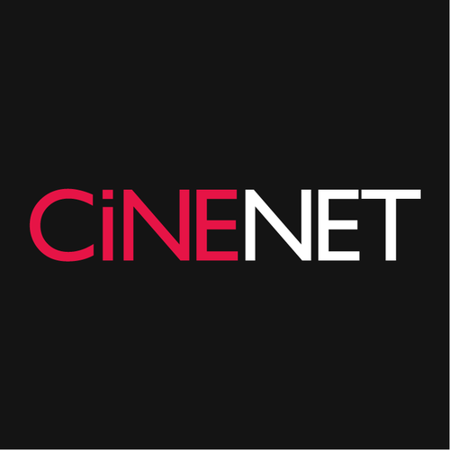 Cinenet