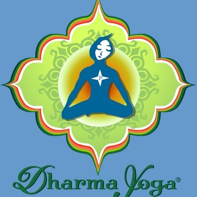 oxygen channel yoga
