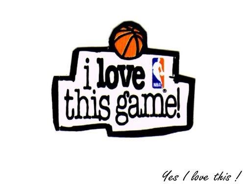 @NBANewsBrasil