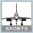 Concorde Sports