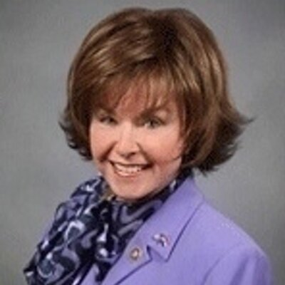 Jane Cunningham httpspbstwimgcomprofileimages2353545869Ja